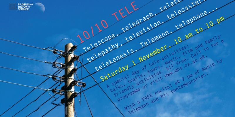 10/10 Tele