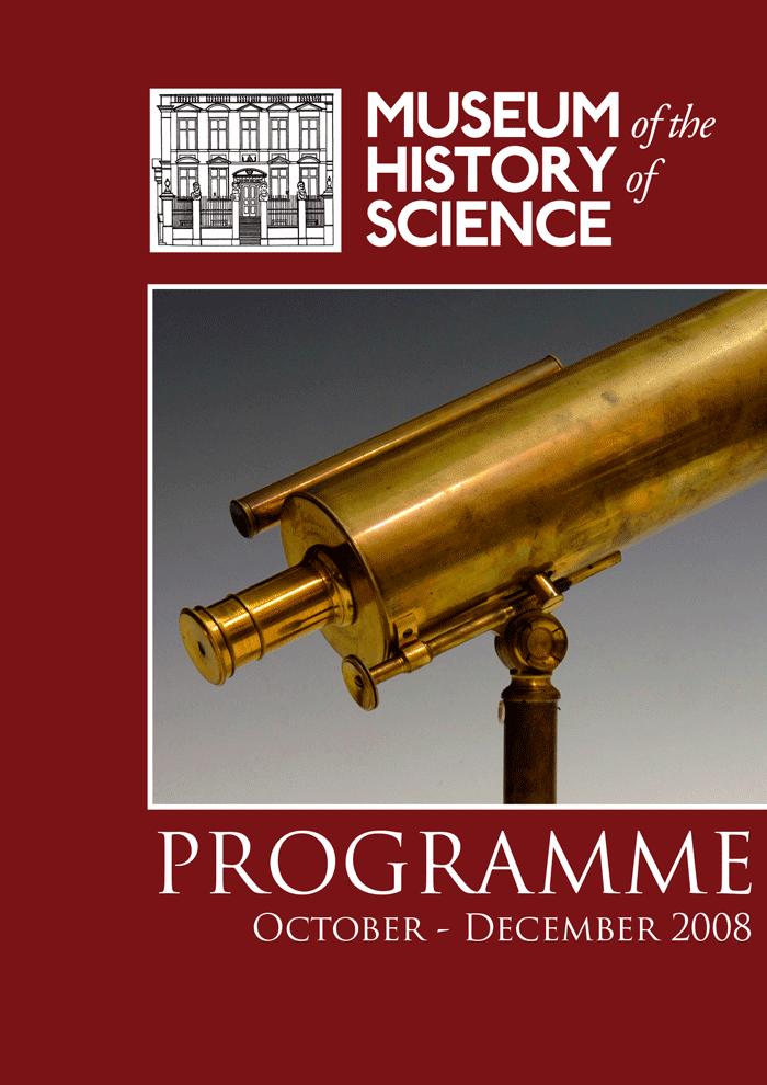 MHS Programme