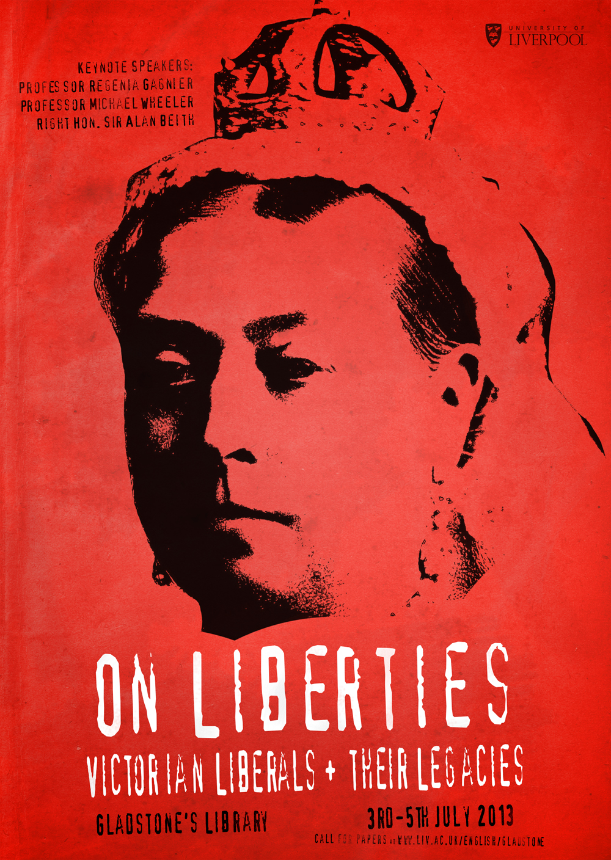 On Liberties